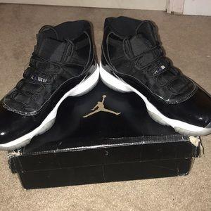 Jordan Shoes | Jordan 1 Space Jam Used